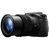 Digital camera Sony RX10 III