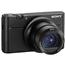 Fotokaamera Sony RX100 V