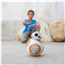 Robot Sphero BB-8 Star Wars + Force Band