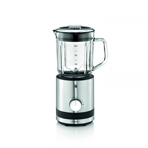 Blender WMF KITCHENminis 416490011