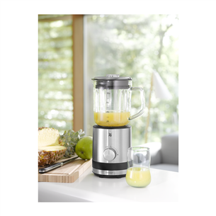 Blender compact KITCHENminis, WMF