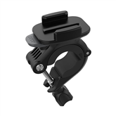 Handlebar/pole mount GoPro