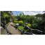Lenksu- ja torukinnitus GoPro