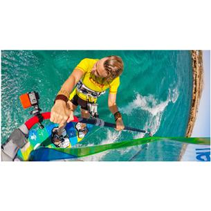 Поплавок BacPac GoPro Floaty