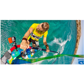 Ujuv BacPac GoPro Floaty