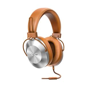 Kõrvaklapid Pioneer SE-MS5T