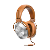 Headphones Pioneer SE-MS5T