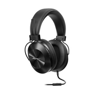 Headphones Pioneer SE-MS5T