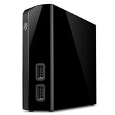 Väline kõvaketas Seagate Backup Plus Hub  / 4 TB