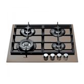 Built in gas oven hob Whirlpool