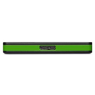 Xbox One external hard drive Seagate Game Drive (512 GB)