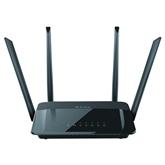 WiFi ruuter D-Link DIR-822