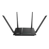 WiFi ruuter D-Link DIR-825/AC/G1