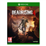 Xbox One mäng Dead Rising 4