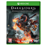 Xbox One mäng Darksiders Warmastered Edition