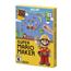 Wii U mäng Super Mario Maker + Arbook