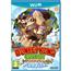 Nintendo Wii U mäng Donkey Kong Country: Tropical Freeze