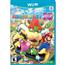 Nintendo Wii U mäng Mario Party 10