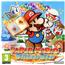 3DS mäng Paper Mario: Sticker Star