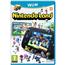 Wii U mäng Nintendo Land