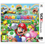 3DS mäng Mario Party: Star Rush