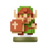 Амибо Nintendo Link 8-бит