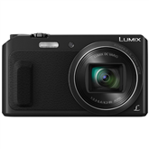 Digital camera Panasonic DMC-TZ57
