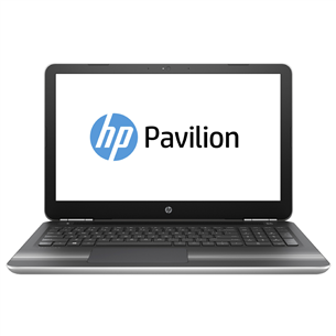 Sülearvuti HP Pavilion 15-aw006no