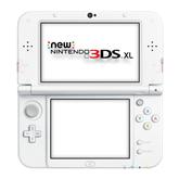 Mängukonsool Nintendo New 3DS XL