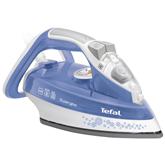 Triikraud Tefal Supergliss / 2300W