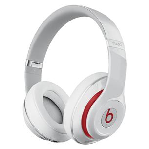Juhtmevabad kõrvaklapid Beats Studio