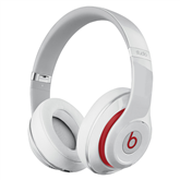 Wireless headphones Studio™, Beats / Bluetooth
