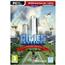 Arvutimäng Cities: Skylines Complete Edition