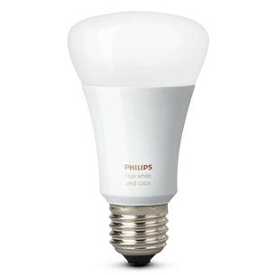 Hue pirn Philips E27 RGB