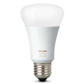Single bulb Philips Hue E27 RGB