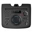 Muusikakeskus Sony MHC-GT4D
