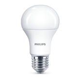 LED pirn Philips / E27, 8W, 806 lm