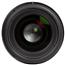 Objektiiv Nikon AF-S Nikkor 35mm f/1.4G