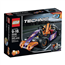 LEGO Technic Race Kart