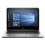 Sülearvuti HP EliteBook 840