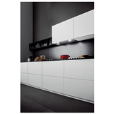 Built - in hood Incasso, Falmec