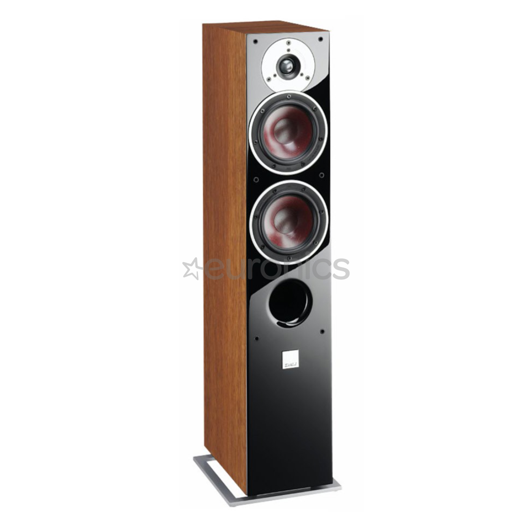 Floorstanding Speakers Dali Zensor 5 263054