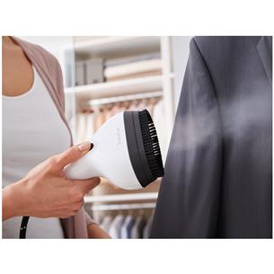 Паровая гладильная система Miele FashionMaster 3.0