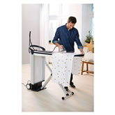 Steam ironing system Miele FashionMaster 3.0