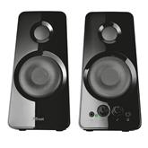PC speakers 2.0 Trust Tytan