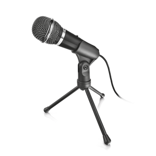 Microphone Trust Starzz