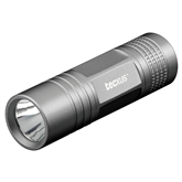 Flashlight Texcus S80