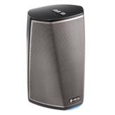 Wireless multiroom speaker Denon HEOS 1 HS 2