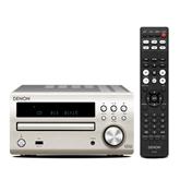 CD-mängija Denon RCS-M40
