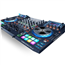 DJ kontroller Denon MCX8000